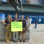 9-17-2011-free-poems-turner-field1_sm