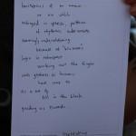 7-12-2014-FPOD-018_sm