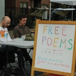 9-27-2015-free-poems-streets-alive-boulevard_2338_sm