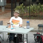 9-27-2015-free-poems-streets-alive-boulevard_2377_sm