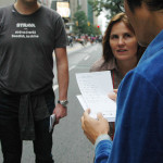 10-25-2015-free-poems-streets-alive-peachtree_2502_sm