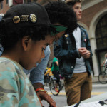 10-25-2015-free-poems-streets-alive-peachtree_2508_sm