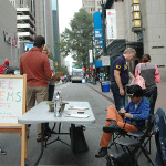 10-25-2015-free-poems-streets-alive-peachtree_2513_sm
