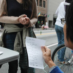 10-25-2015-free-poems-streets-alive-peachtree_2517_sm