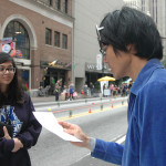10-25-2015-free-poems-streets-alive-peachtree_2528_sm
