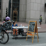 10-25-2015-free-poems-streets-alive-peachtree_2535_sm