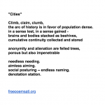 zac_poem